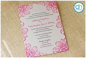 12 best photos of different wedding invitation reception With wedding invitation wording with reception at different location