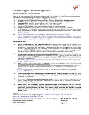 printable letter requesting bank details supplier edit