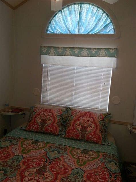moon window curtain    hula hoop