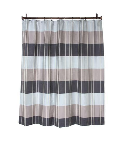 no results for croscill fairfax shower curtain slate