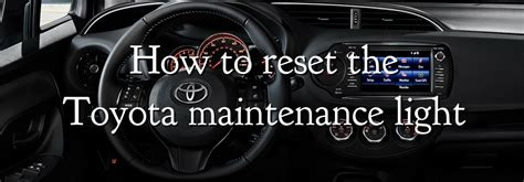 Does Toyota use timing belts or timing chains?