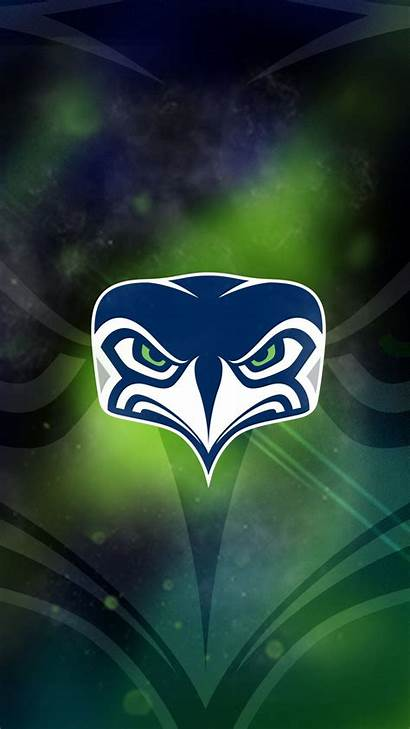 Seahawks Seattle Wallpapers Screensaver Packers Bay Iphone