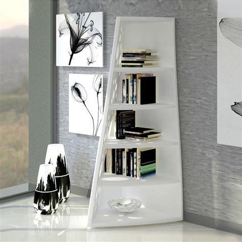 libreria d dots zad zone of absolute designscoprite la libreria