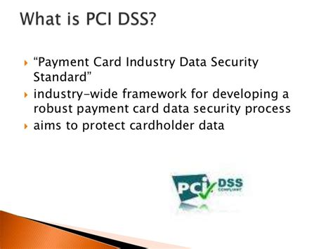 Payment Card Industry Data Security Standard. Anti Virus Software For Mac Play Sushi Cat 4. Air Conditioning Filter Replacement. Best Universities For Pharmacy. Michigan House Of Representatives. Storage Fort Lauderdale Fl Best Lsat Courses. Getting Rid Of Lower Back Pain. Legal Advice For Small Business. Idaho Bankruptcy Attorney Tracy Mini Storage