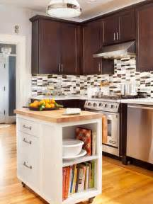 small kitchen design archives - Small Island Kitchen Ideas