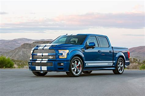 Ford Suv Truck by Ford Truck And Suv Suspension Belltech Sport Trucks And