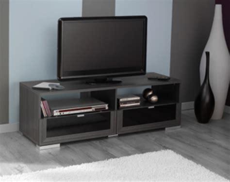 sieges enfants meuble tv knok chene cendre noir