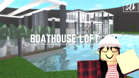 Roblox| Welcome To Bloxburg