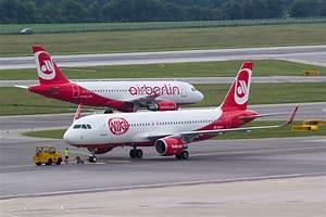 Airberlin Rechnung : flyniki verliert in wien marktanteile ~ Themetempest.com Abrechnung