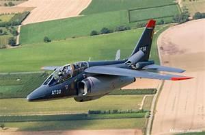 Alpha Jet A Vendre : dassault alpha jet belgian defence ~ Maxctalentgroup.com Avis de Voitures