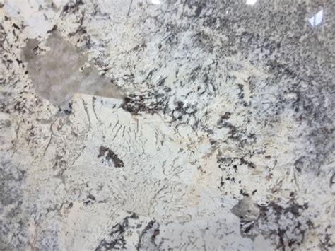ottawa granite countertop slabs river bordeaux layered
