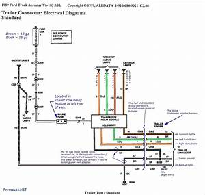 Water Heater Parts Diagram On Jayco 7 Pin Trailer Plug Wiring Diagram