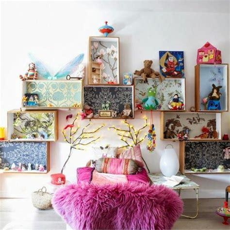 diy rangement chambre meuble de rangement jouets chambre meuble rangement