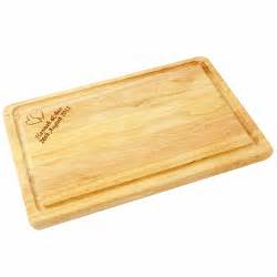 personalised wooden chopping bread cheese board house