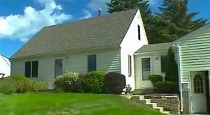Was Ist Ein Haus : von au en sieht es aus wie ein normales haus aus doch was ~ Lizthompson.info Haus und Dekorationen
