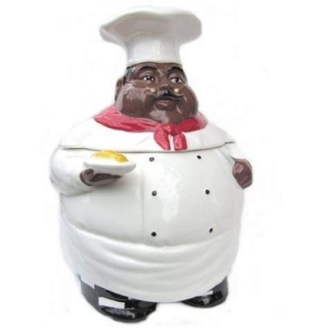 black chef kitchen accessories 130 best images about chef kitchen d 233 cor on 4660