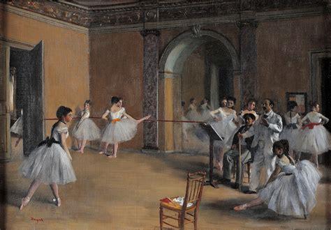 impressionism  photography