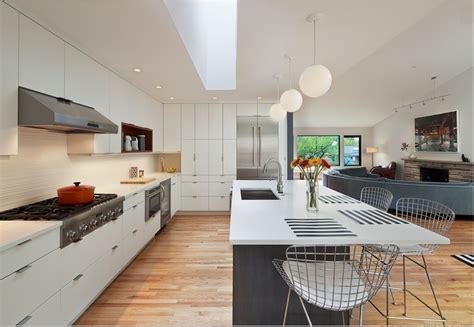 fresh bi level house interior design don t dis the bi level and split level susan yeley interiors