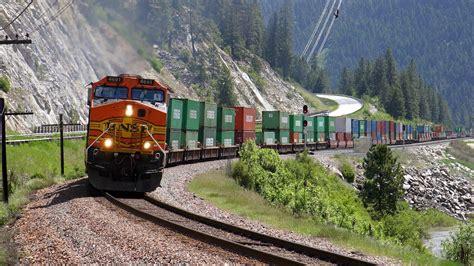 hd train wallpaper  images