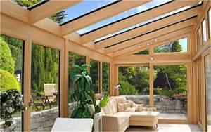 Wintergarten Bausatz Preis : terrassen berdachung stahl auf ~ Whattoseeinmadrid.com Haus und Dekorationen