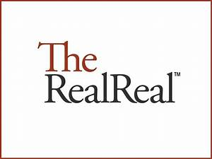 New Partner: The RealReal | iVIP