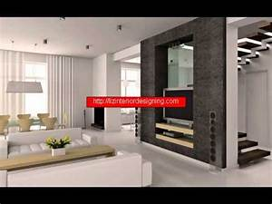 home interior design pictures kerala youtube With youtube home interior decoration