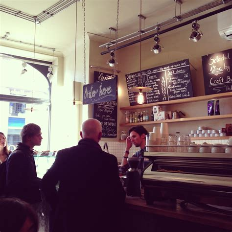 2195 mission st se, salem, or 97302. Notes Music & Coffee, London. Photo: Rob Bentley, April ...