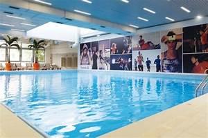 Club Med Gym : club med gym porte maillot piscine ~ Medecine-chirurgie-esthetiques.com Avis de Voitures