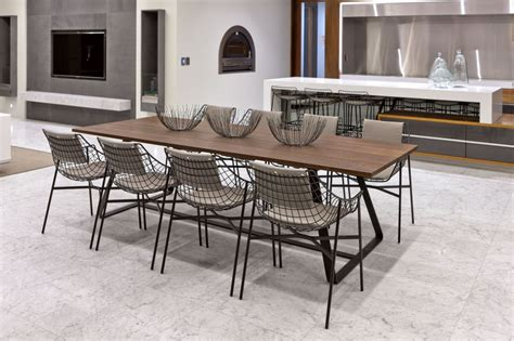 HD wallpapers dining chairs perth western australia
