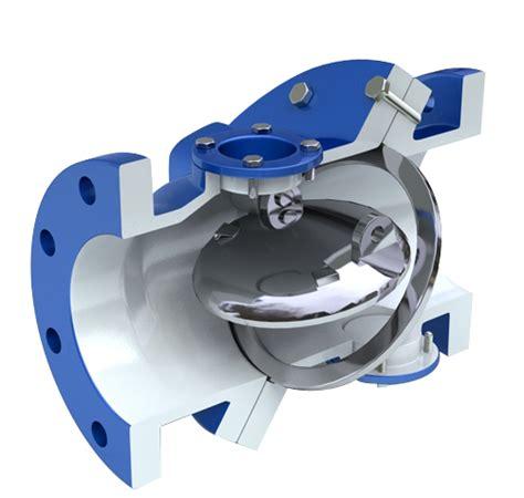 swing check valves dezurik apco slanting disc check valves csd
