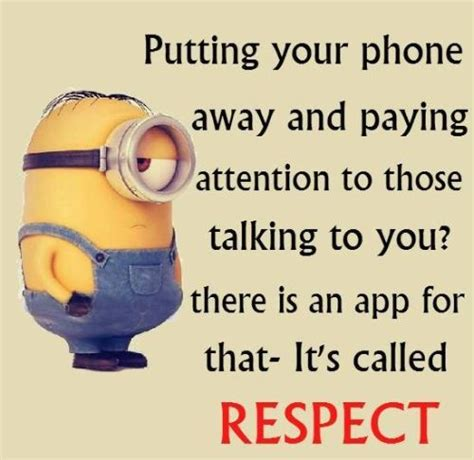 Meme Phrases - top 40 funniest minions pics and memes quotes words sayings