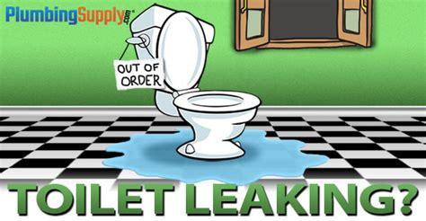 fix  leaky toilet      troubleshooting