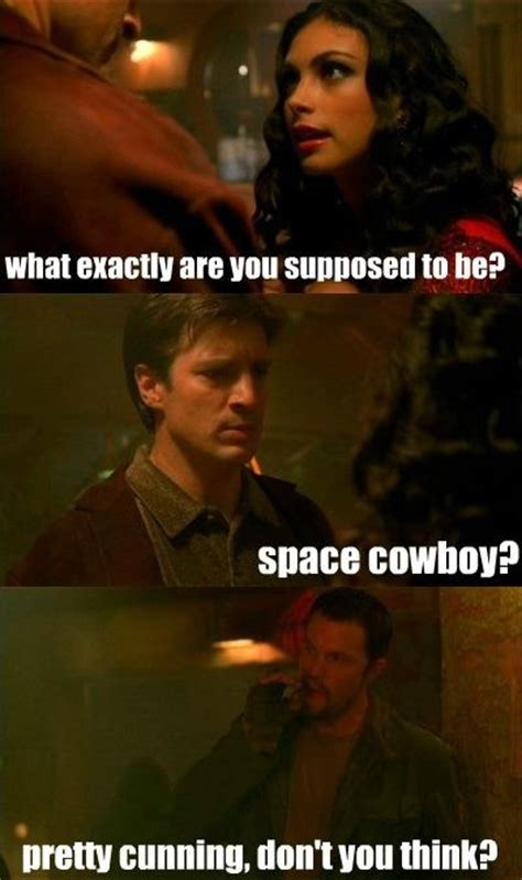 Firefly Memes - 91 best firefly images on pinterest firefly serenity fireflies and glow worms