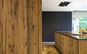 Real, Barnwood, Veneers, By, Interlam, Architectural, Materials