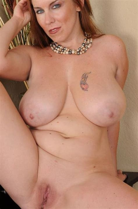 Mature Bbw Big Tits Shaved Pussy Xxx Pics Fun Hot Pic