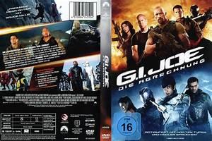 Gi Joe Die Abrechnung Stream : g i joe 2 die abrechnung dvd oder blu ray leihen ~ Themetempest.com Abrechnung