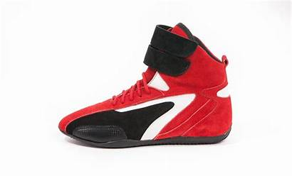 Boxing Shoes Abbotsford