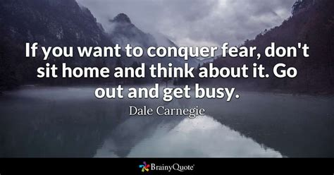 Moving Home Quotes Funny Fresh Dale Carnegie Quotes