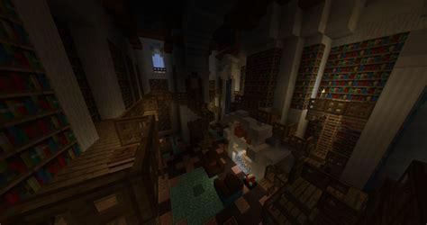 beasts enchanted castle feat dennisbuilds minecraft project