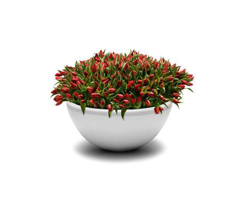 bureau union union bench flowerpot flowerpots planters from jangir