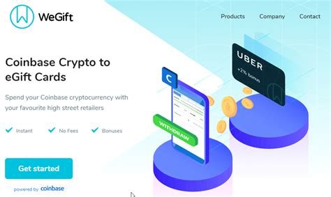 Find out why egifter is the best place to buy gift cards with bitcoin. Buy Gift Cards with Bitcoin (2020) | BittyBot