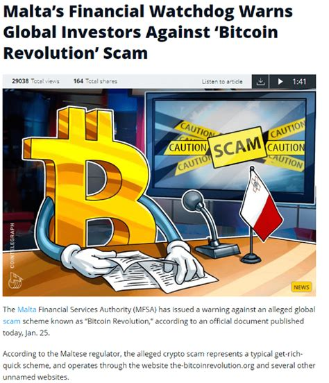John nash march 16, 2021. Bitcoin Revolution SCAM Software Review! Shocking Truth ...