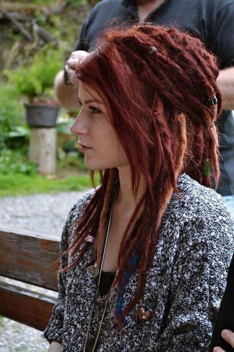 ejemplos de peinados hippies faciles de hacer