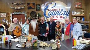 Larry's Country Diner Is Cooking Up A New Season of Tasty ...