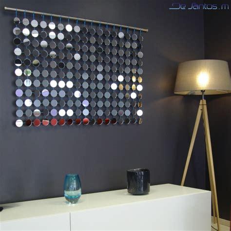 tapisserie de miroirs miroirs d 233 coratifs pour embellir les