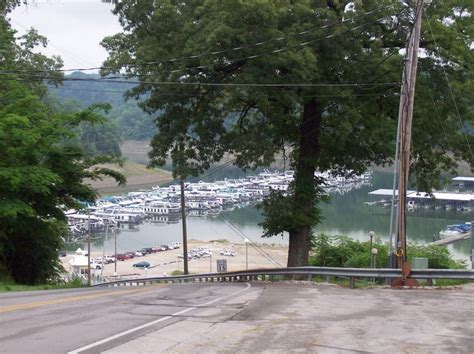 Boat Rentals Near Lake Cumberland by Lake Cumberland S Ford Marina Time To Get Back To