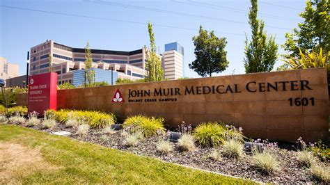 John Muir Health, Walnut Creek Medical Center In Walnut. Navy Federal Mortgage Reviews. Lake Forest Self Storage Micro Plumbing Omaha. Marque Urgent Care Newport Beach. Rogue Valley Community College. Clear Stickers For Printing First Texas Bank. Aba Applied Behavior Analysis. Victoria Insurance Agent Login. Silicone Custom Bracelets Microsoft Web Forms