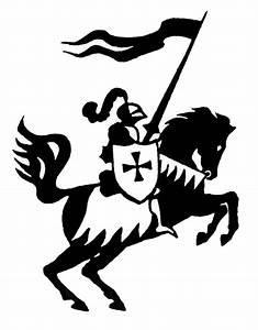 Image from http://images.clipartpanda.com/knight-clip-art ...