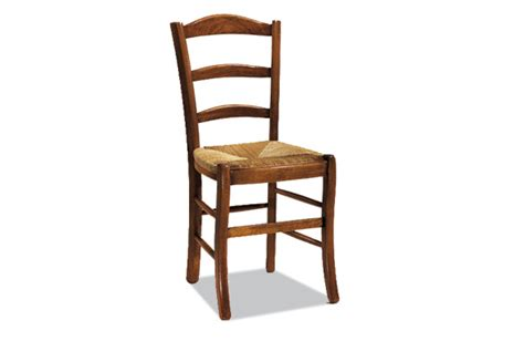chaise paille assise chaise en paille 28 images hellin assise de