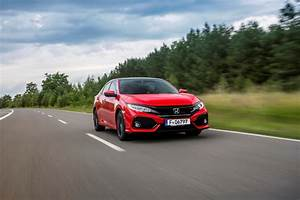 Honda Civic Diesel : 2018 honda civic welcomes 1 6 i dtec turbo diesel engine in europe autoevolution ~ Gottalentnigeria.com Avis de Voitures